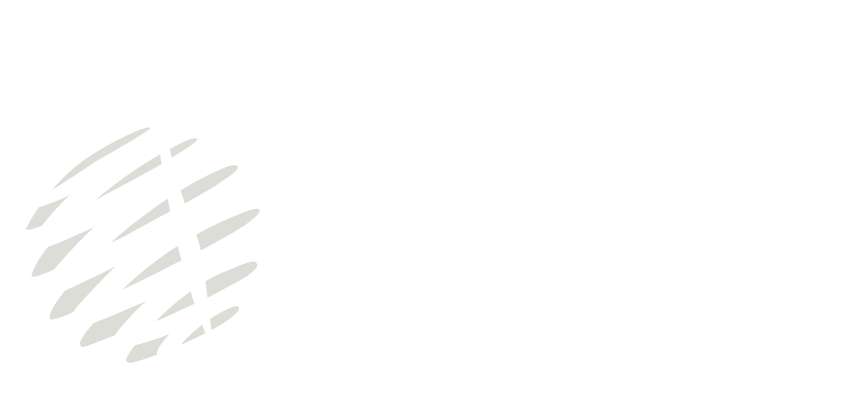 Global Kingdom Ministries